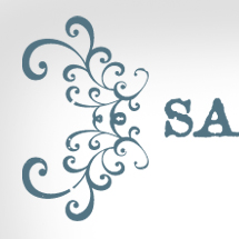 Samantha Photography Logo
