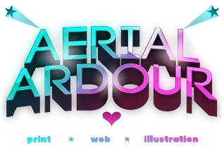 Watch My YouTube Channel! | Aerial Ardour, Aireen Arellano