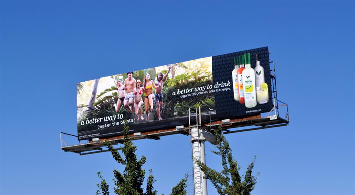 01aa_offprem_vf_billboards_la02