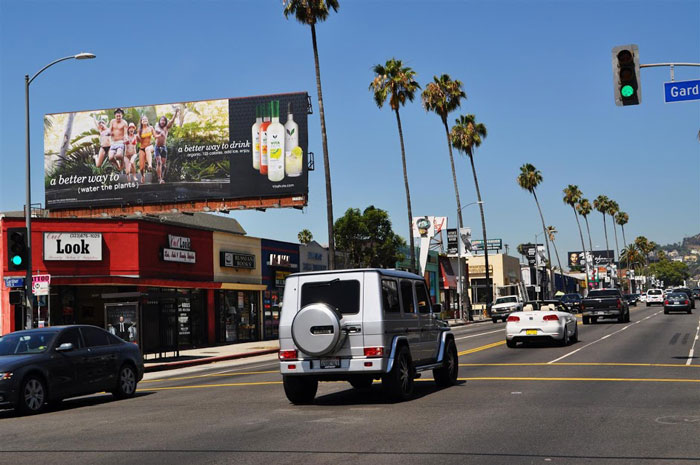 02aa_offprem_vf_billboards_la01