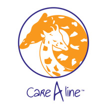 CareAline is Launched!