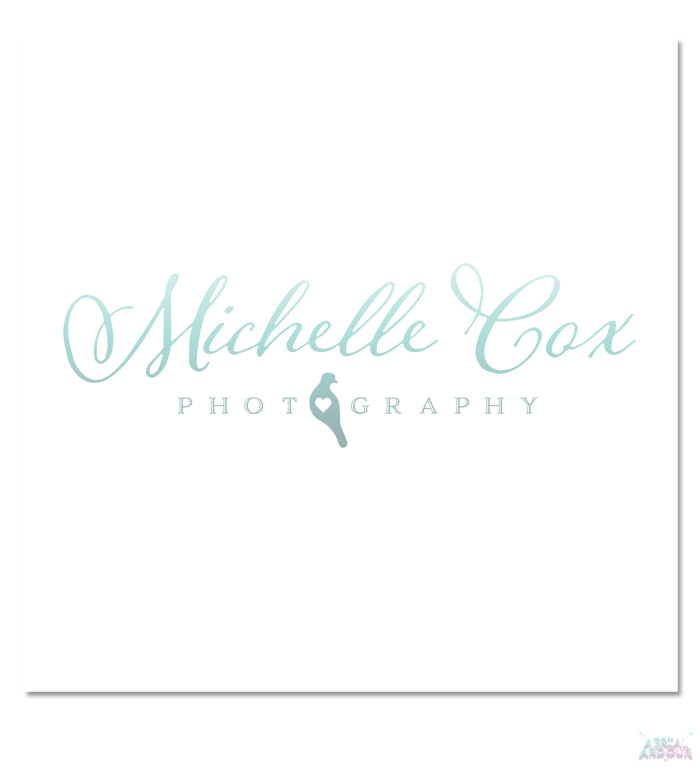 logo_michellecoxphotography01-01