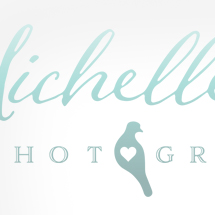 Michelle Cox Photography Logo