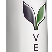 VEEV Bottle Design